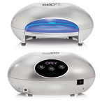 Orly Gel FX 480FX LED Lamp Лампа 13 Вт #33500