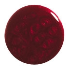 ORLY Gel FX Nail Lacquer, 9 мл. - Crawfords Wine #30053