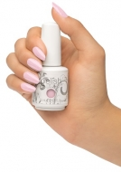 GELISH ''N-Ice Girls Rule'', 15 ml - гель-лак