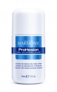 HARMONY ProHesion Nail Sculpting Liquid, 59 ml - акриловая жидкость, 59 мл #01105