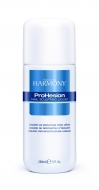 HARMONY ProHesion Nail Sculpting Liquid, 240 ml - акриловая жидкость, 240 мл #01107