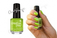 #427 Toe The Lime Арт. 91098