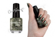 #433 OLive For The Moment Арт. 91104