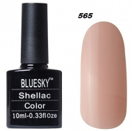 Bluesky Shellac №80565