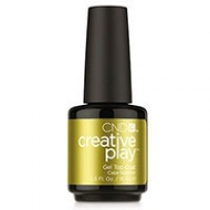 Верхнее покрытие Creative Play Gel