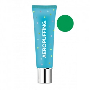 Aeropuffing Color Gel, 7мл. - гель-паста ST010 ( зеленая ) Aeropuffing Color Gel, 7мл. - гель-паста ST010 ( зеленая ) #10110/010