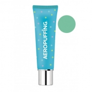 Aeropuffing Color Gel, 7мл. - гель-паста ST009 (бирюзовая) Aeropuffing Color Gel, 7мл. - гель-паста ST009 ( бирюзовая ) #