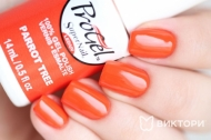 SuperNail ProGel Parrot Tree, 14 мл. - гель-лак 45274 #60070/93