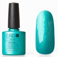 Цветное покрытие Shellac Hotski to Tchotchke 7,3 мл #029