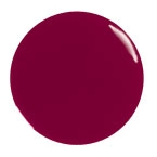ORLY Gel FX Nail Lacquer, 9 мл. - Ruby #30363