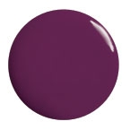 ORLY Gel FX Nail Lacquer, 9 мл. - Plum Noir #30651