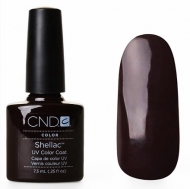 Цветное покрытие Shellac Faux Fur 7,3 мл #046