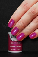 SuperNail ProGel Beachy Pink, 14 мл. - гелевый лак
