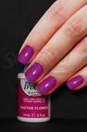 Гелевый лак SuperNail ProGel Cactus Flower