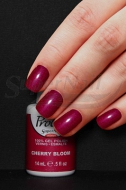 SuperNail ProGel Cherry Bloom, 14 мл. - гелевый лак