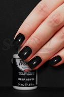 SuperNail ProGel Deep Abyss, 14 мл. - гелевый лак