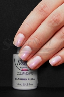 SuperNail ProGel Glowing Aura, 14 мл. - гелевый лак