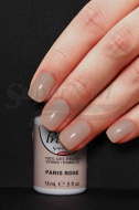 SuperNail ProGel Paris Rose, 14 мл. - гелевый лак