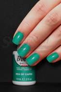 SuperNail ProGel Sea of Capri, 14 мл. - гелевый лак