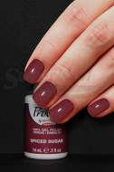 SuperNail ProGel Spiced Sugar, 14 мл. - гелевый лак
