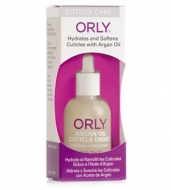Orly Argan Oil Cuticle Drops Масло для кутикулы с аргановым маслом #24500