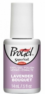 SuperNail ProGel Lavender Bouquet, 14 мл. - гелевый лак