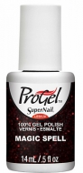 SuperNail ProGel Magic Spell, 14 мл. - гелевый лак
