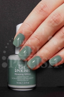 Ibd Just Gel Polish WEEPING WILLOW, 14мл - гелевый лак