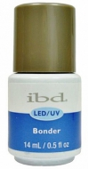 IBD LED/UV BONDER, 14 МЛ. - БОНДЕР-ГЕЛЬ #18000