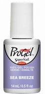 SuperNail ProGel Sea Breeze, 14 мл. - гелевый лак