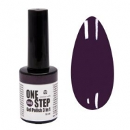 Гель-лак Planet Nails, ONE STEP - 946, 10мл #10946