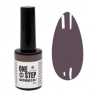 Гель-лак Planet Nails, ONE STEP - 948, 10мл #10948