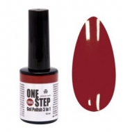Гель-лак Planet Nails, ONE STEP - 904, 10мл #10904