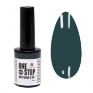 Гель-лак Planet Nails, ONE STEP - 910, 10мл #10910