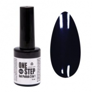 Гель-лак Planet Nails, ONE STEP - 912, 10мл #10912