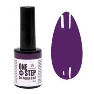Гель-лак Planet Nails, ONE STEP - 923, 10мл #10923
