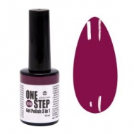 Гель-лак Planet Nails, ONE STEP - 928, 10мл #10928