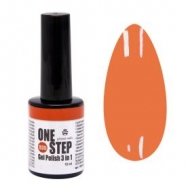 Гель-лак Planet Nails, ONE STEP - 935, 10мл #10935